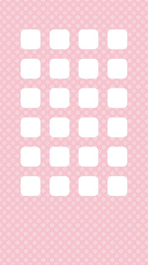 11467_wallpaper_89021590_iPhone6