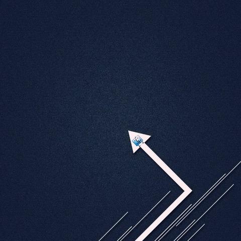 1447_2048x2048_iPad _air_Retina_壁紙
