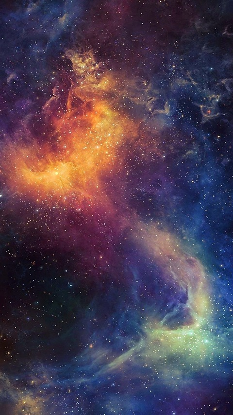 11257_wallpaper_750x1334_iPhone6-6s