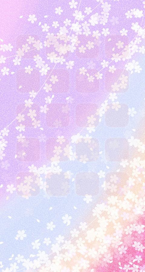 113912_ios7_iphone5s_壁紙
