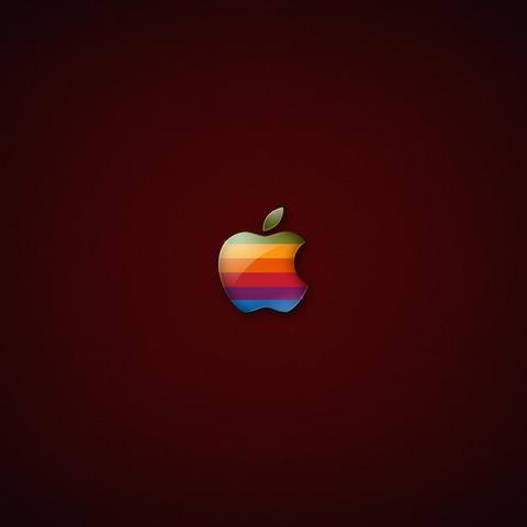 11041_2048x2048_iPad _air_Retina_壁紙