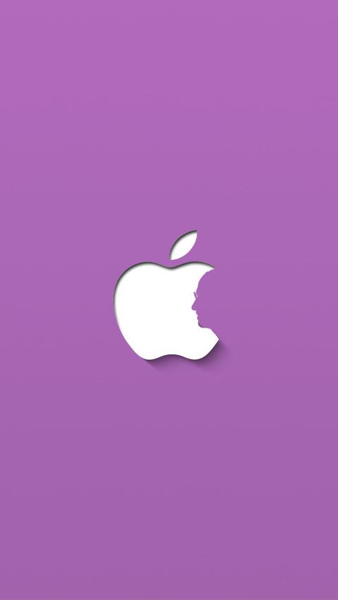 640x1136_iPhone5_1605