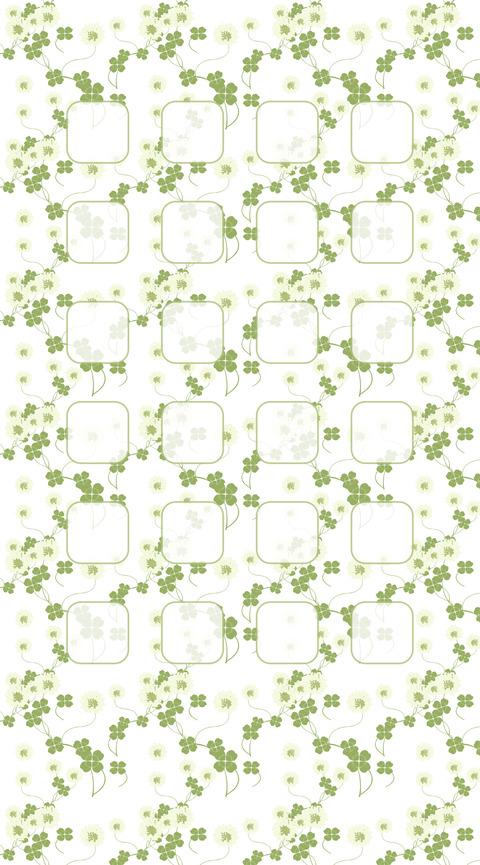 11632_wallpaper_1438x2592_iPhone6_plus_6s_plus