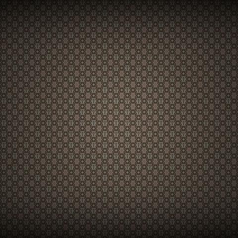 11180_2048x2048_iPad _air_Retina_壁紙