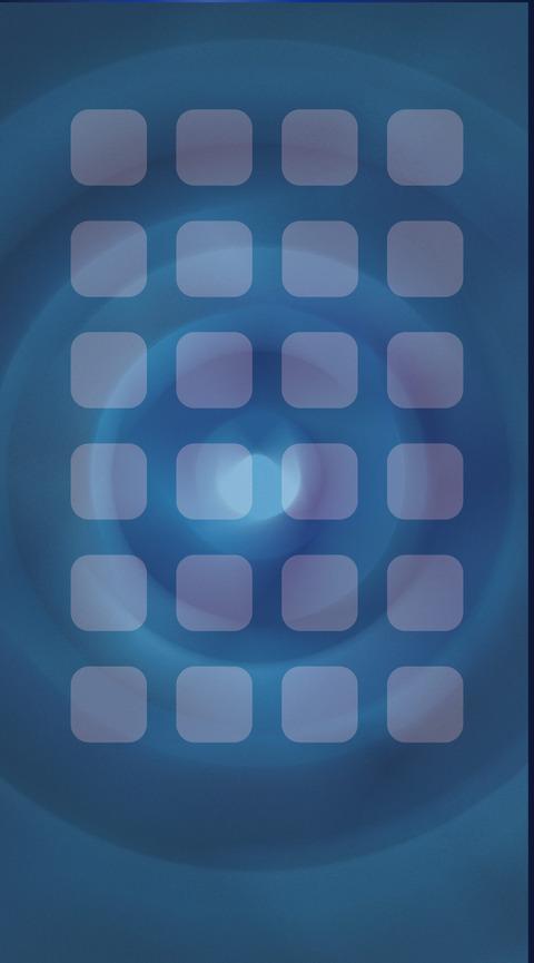 11856_wallpaper_1438x2592_iPhone6_plus_6s_plus