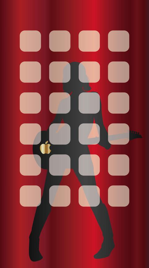 11767_wallpaper_1438x2592_iPhone6_plus_6s_plus