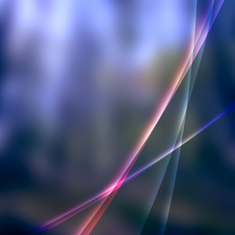 11299_2048x2048_iPad _air_Retina_壁紙