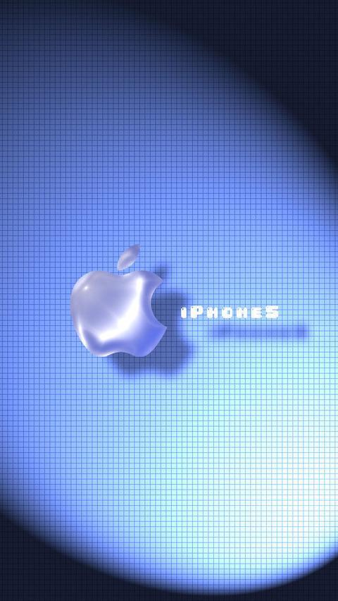 640x1136_iPhone5_1918