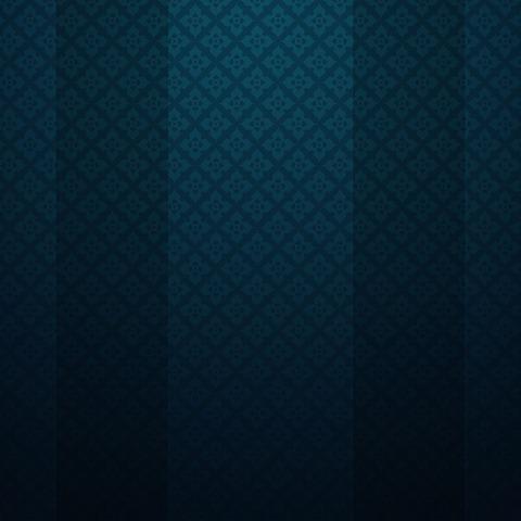 12240_2048x2048_iPad _air_Retina_壁紙