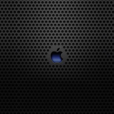 11288_2048x2048_iPad _air_Retina_壁紙