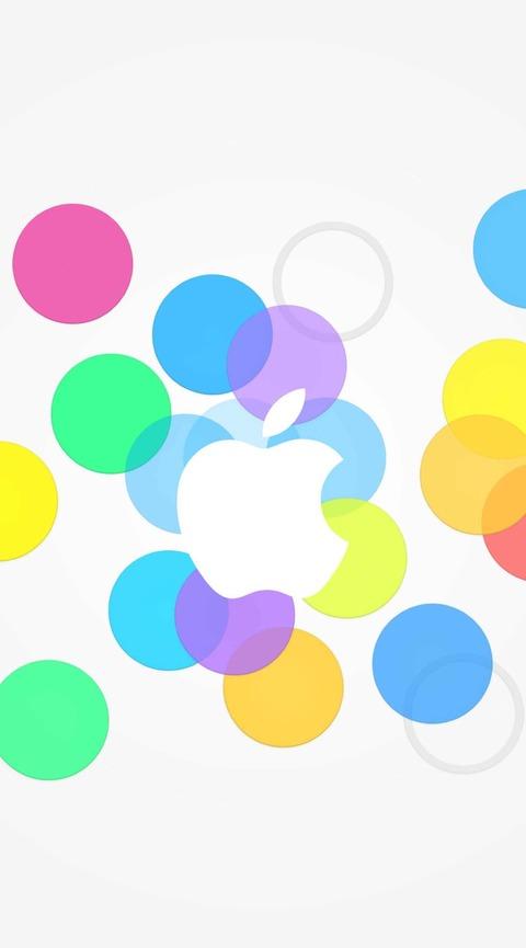 1877_wallpaper_1438x2592_iPhone6_plus_6s_plus