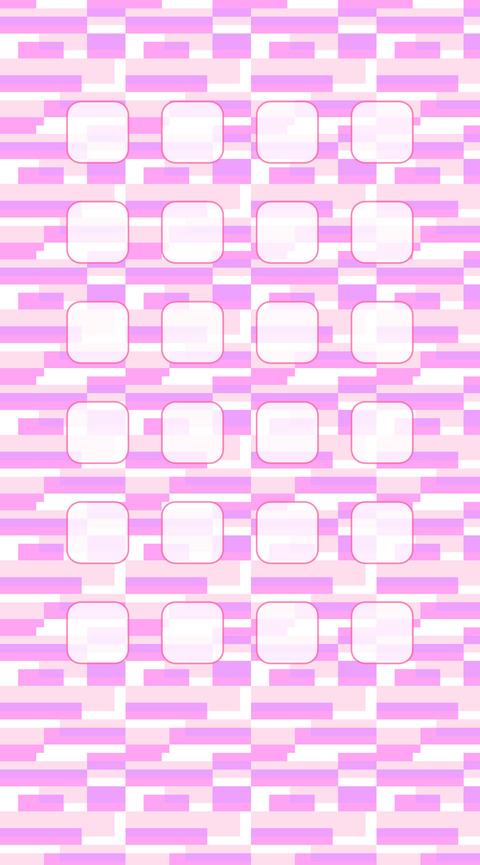 11620_wallpaper_1438x2592_iPhone6_plus_6s_plus
