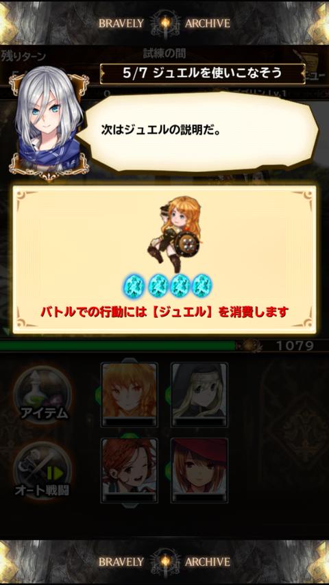 ブレイブリーアーカイブ (39)
