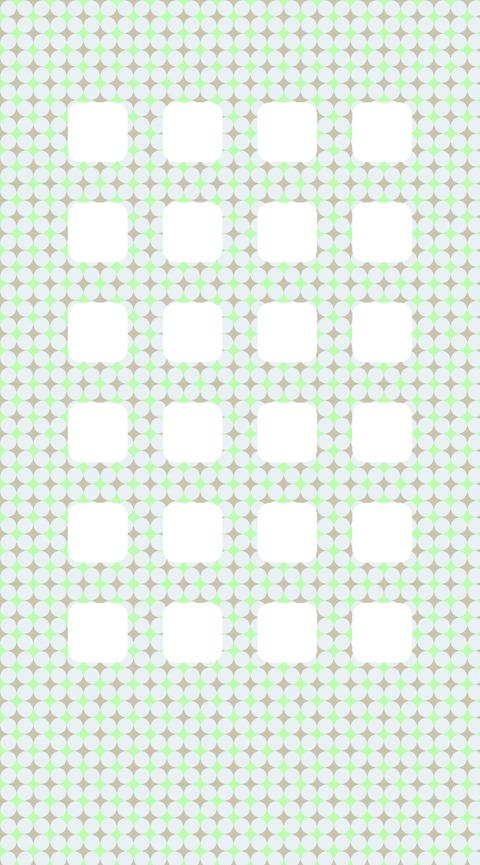 11735_wallpaper_1438x2592_iPhone6_plus_6s_plus