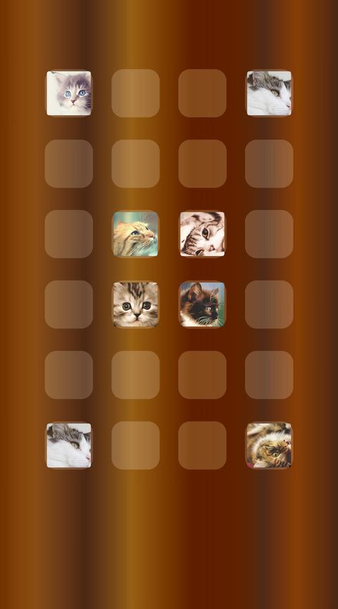 11825_wallpaper_1438x2592_iPhone6_plus_6s_plus