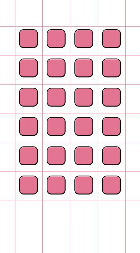 11769_wallpaper_1438x2592_iPhone6_plus_6s_plus