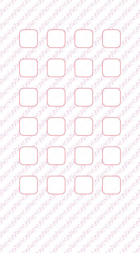 11635_wallpaper_1438x2592_iPhone6_plus_6s_plus
