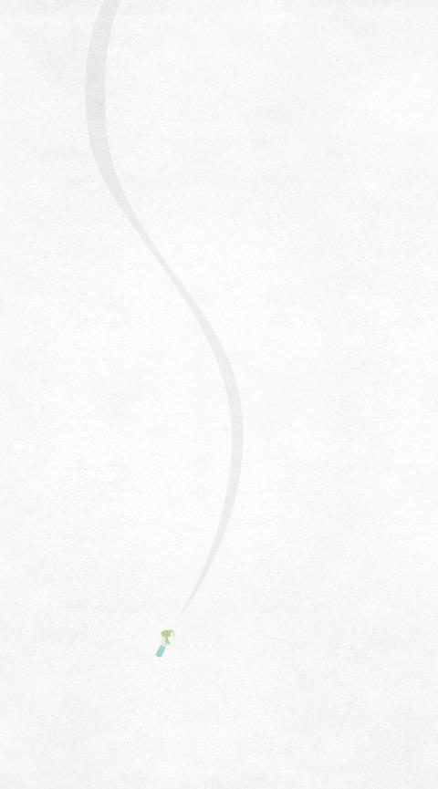 1974_wallpaper_1438x2592_iPhone6_plus_6s_plus