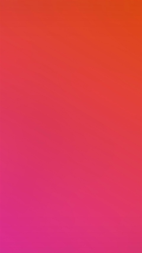 12416_750x1334_iPhone6_6s_壁紙