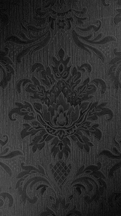 11282_wallpaper_750x1334_iPhone6-6s
