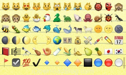 emoji-iOS-6