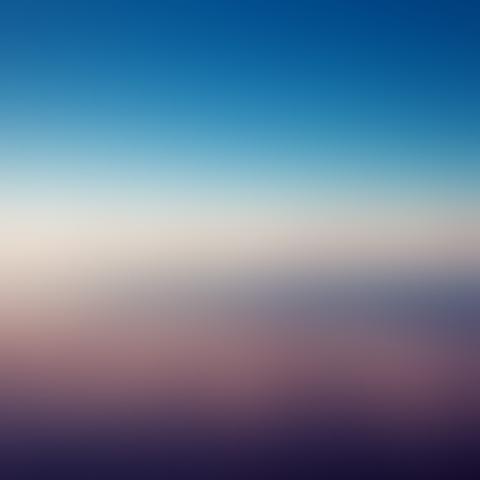 11039_2048x2048_iPad _air_Retina_壁紙