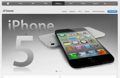 iphone5-leak