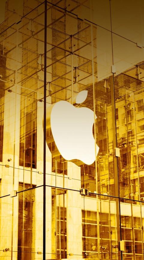 1878_wallpaper_1438x2592_iPhone6_plus_6s_plus