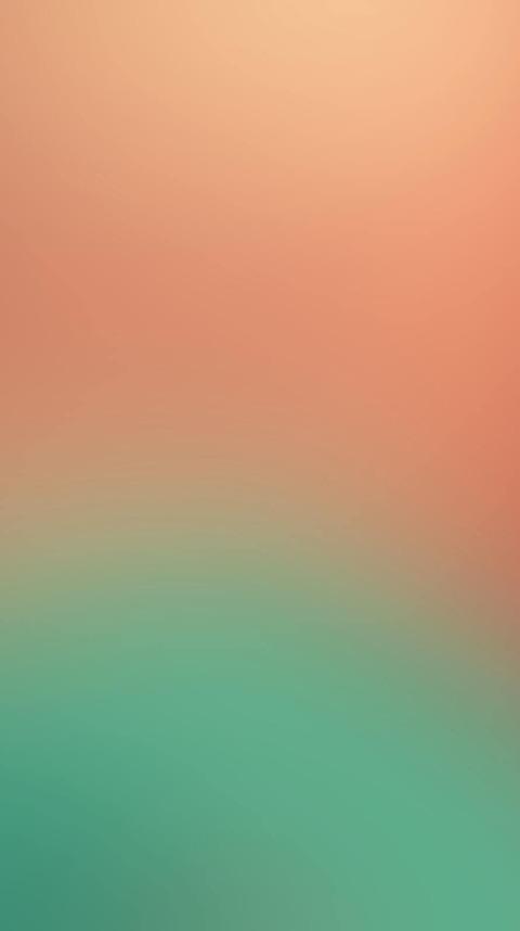 1663_wallpaper_89021590_iPhone6