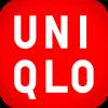 UNIQLOOKS
