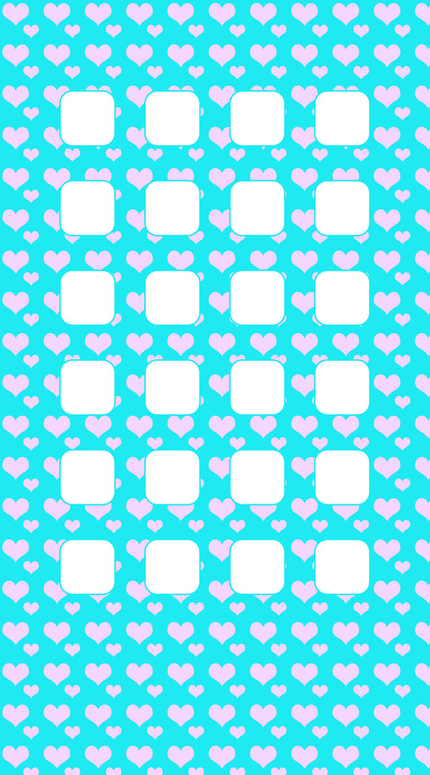 11709_wallpaper_1438x2592_iPhone6_plus_6s_plus
