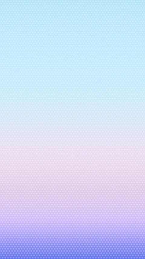 640x1136_iPhone5_1924