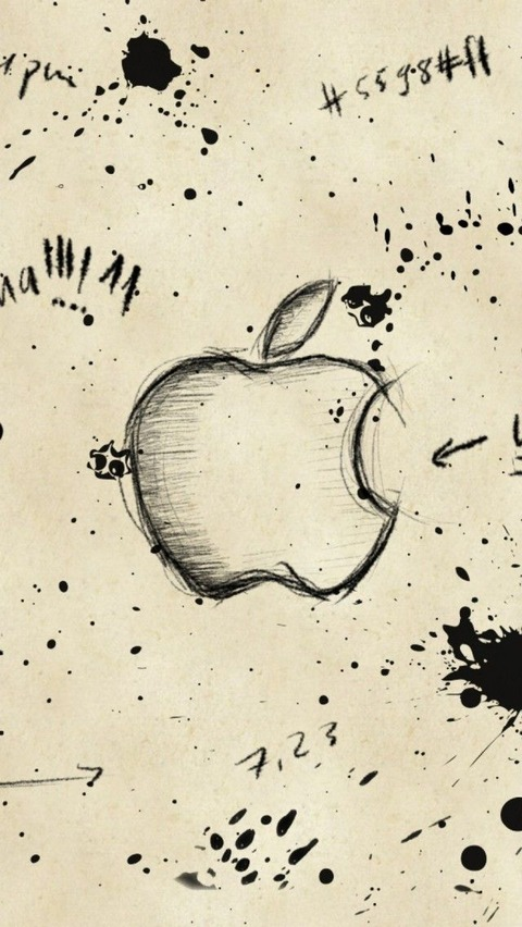 640x1136_iPhone5_1986