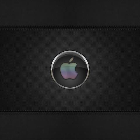 1771_2048x2048_iPad _air_Retina_壁紙