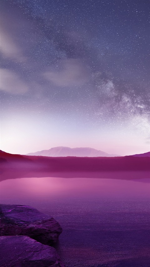 1734_wallpaper_750x1334_iPhone6-6s