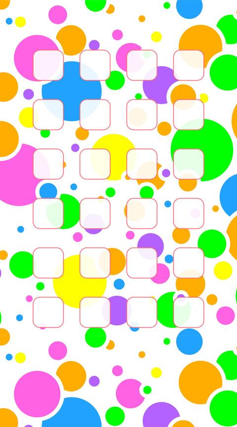 11626_wallpaper_1438x2592_iPhone6_plus_6s_plus