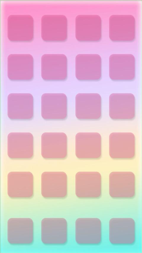 640x1136_iPhone5_1621