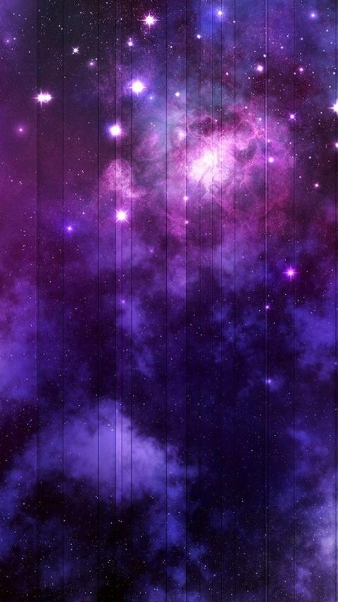11555_wallpaper_750x1334_iPhone6-6s