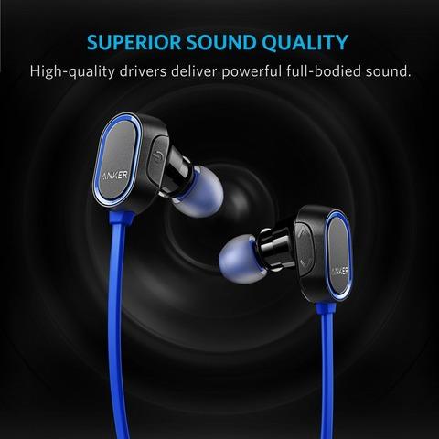 SoundBuds Sport-2