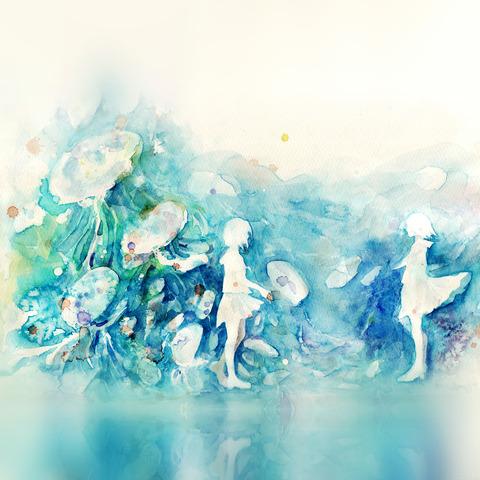 1605_2048x2048_iPad _air_Retina_壁紙