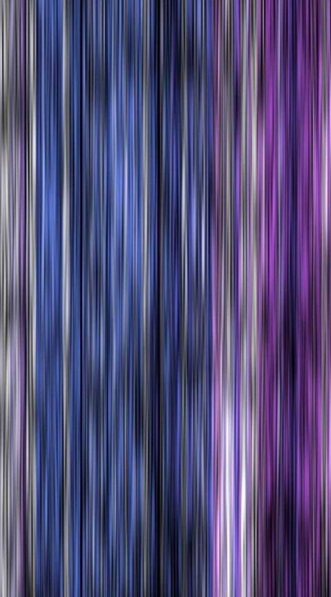 iphone6plus-1438x2592-wallpaper_00339