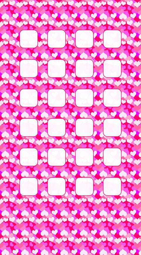 11722_wallpaper_1438x2592_iPhone6_plus_6s_plus