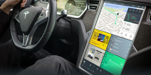 tesla-mirroring-behance-model-s-ui-redesign-e1454010664815