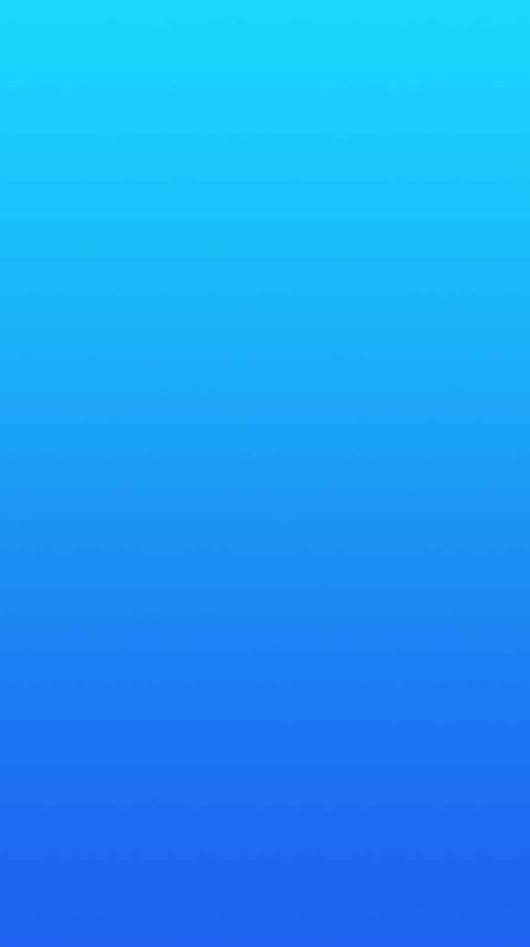 1684_wallpaper_89021590_iPhone6