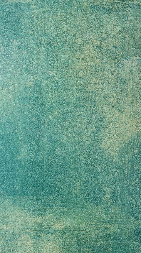 51_wallpaper_890x1590_iPhone6-6s2