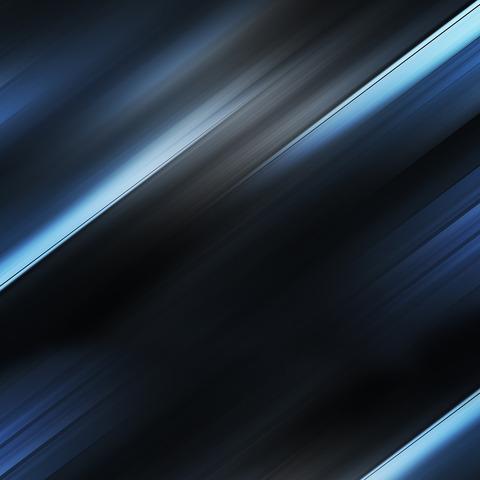 1187_2048x2048_iPad _air_Retina_壁紙