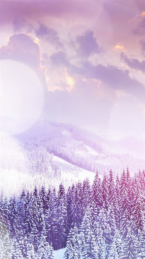 1729_wallpaper_750x1334_iPhone6-6s