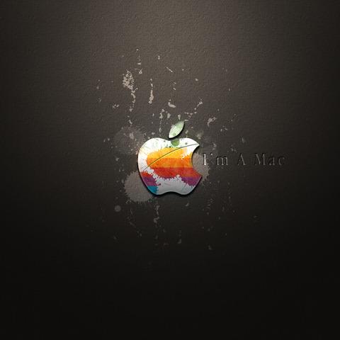 12108_2048x2048_iPad _air_Retina_壁紙