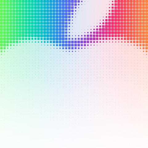 11182_2048x2048_iPad _air_Retina_壁紙