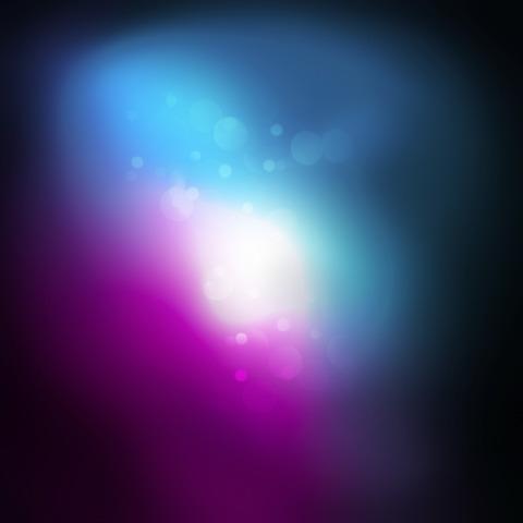 12392_2048x2048_iPad _air_Retina_壁紙